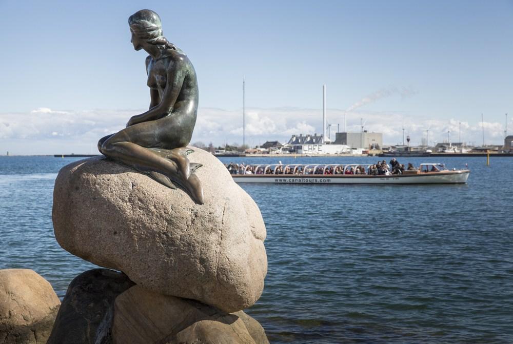 News-Øresund-Johan-WessmanL.jpg