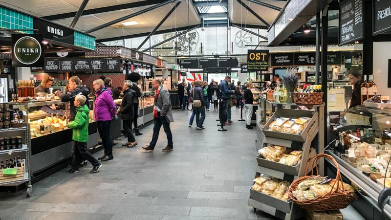 torvehallerne_market_copenhagen (1).jpg